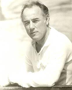 Encontro faz homenagem ao autor de Jorge, um brasileiro, falecido há 20 anos. Livro inspirou a série Carga pesada