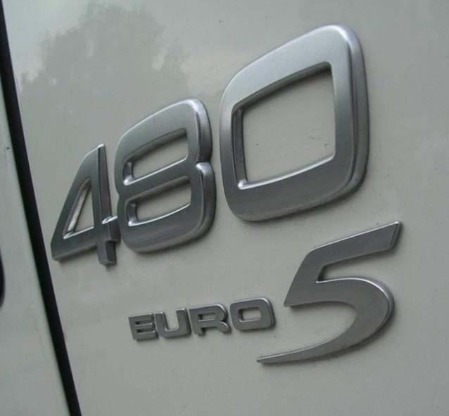 Volvo-FH-480-Euro5