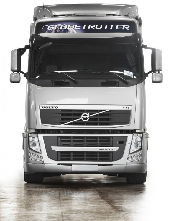 Volvo-FH-Final-Edition