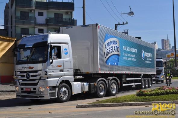 Caravana Librelato - 3