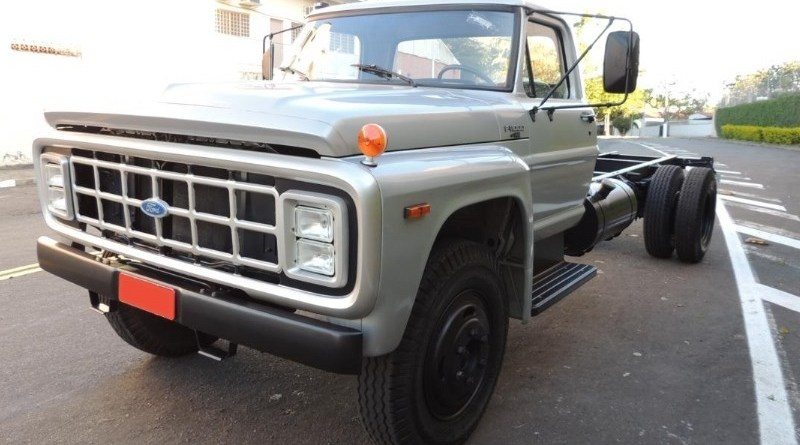 ford-f11000-12