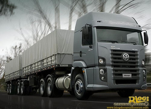 vwcamconst3701