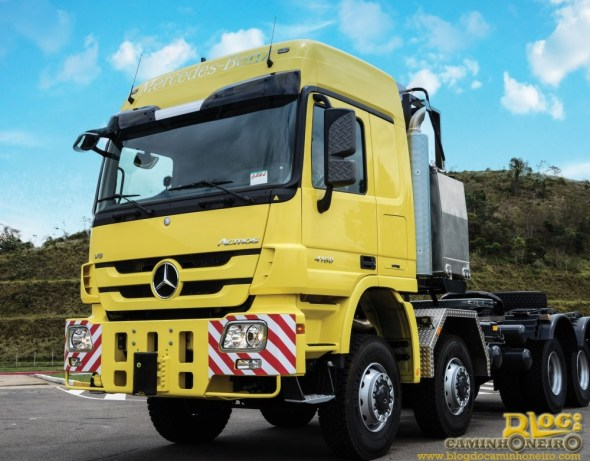 Actros4160(01)