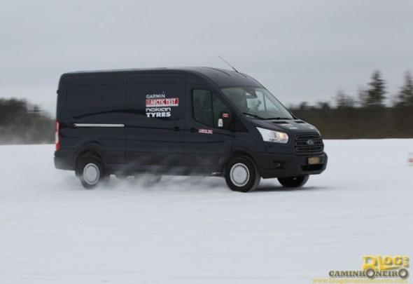 Ford-Transit-ArcticVanTest2014-01