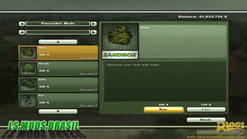 fsScreen_2012_10_29_20_06_26