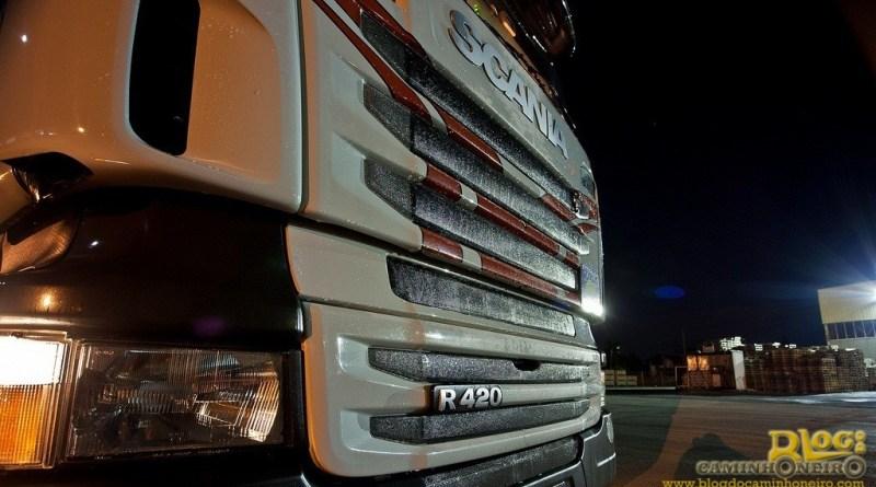 Comissão aprova projeto que determina a construção de local de repouso para motoristas em rodovias