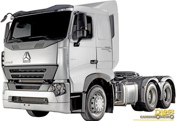 sinotruck-howo-a7