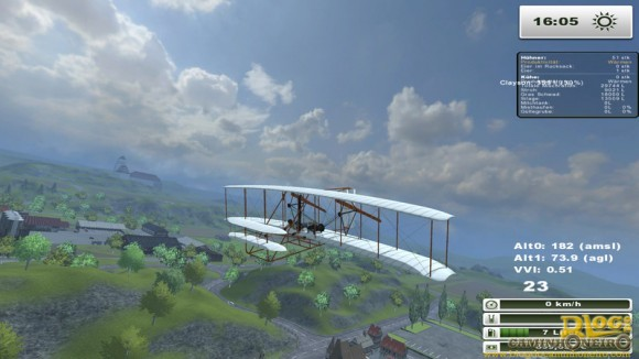 the-wright-flyer-fun-mod-pack3-580x326