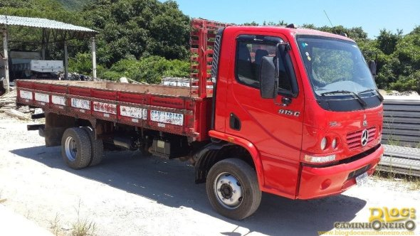 accelo-915c-vermelha-2009-carroceria-top-brake-10891-MLB20035702998_012014-F