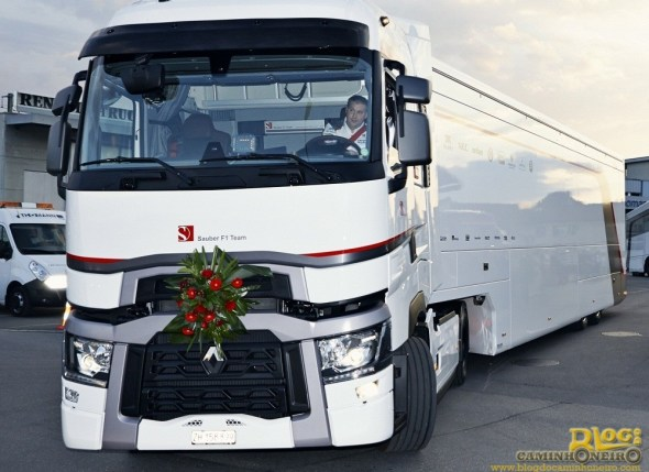 sauber_f1-team_renault_trucks_2014_2