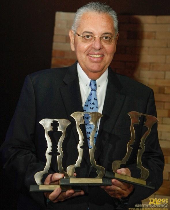 Roberto Cortez