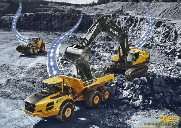 Volvo Construction Equipment (3)