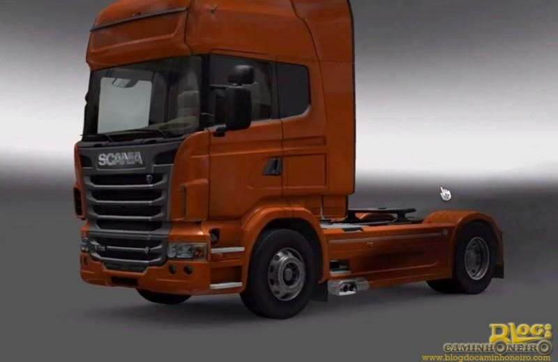 exhaust-smoke-for-scania-r-v1-10-1-7_1
