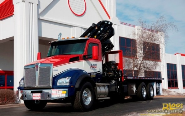 Kenworth T880 vocational (1)