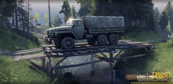 SpinTires (1)