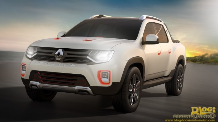 Renault Duster Oroch (2)