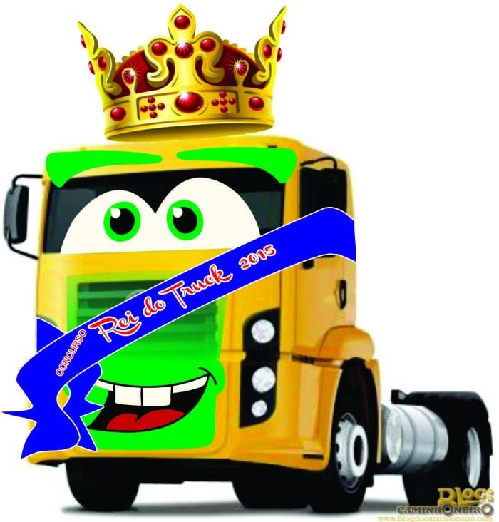 arte-rei-do-truck-normal-1