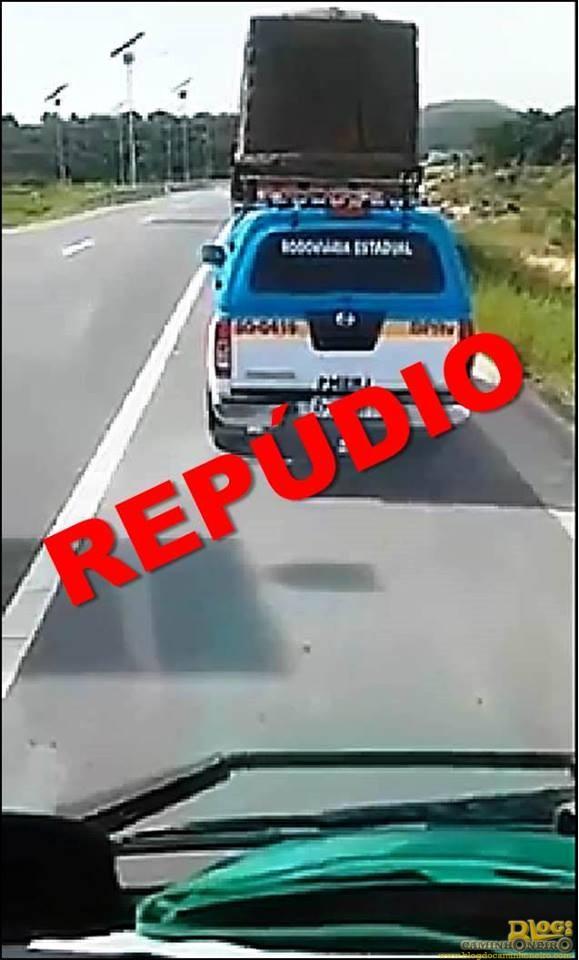 extorsao  policiais