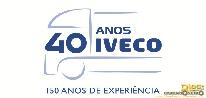 40_Years_IVECO_150_PT