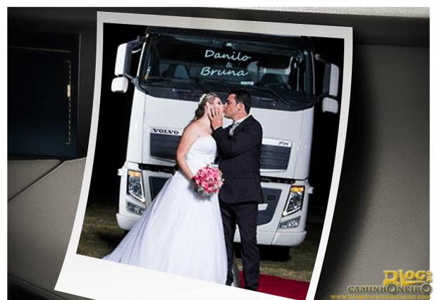 casamento FH (2)
