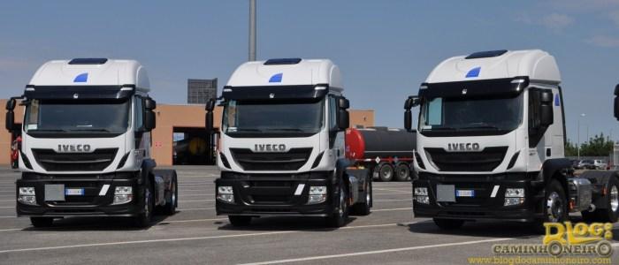 Iveco - Grupo Gavio (1)