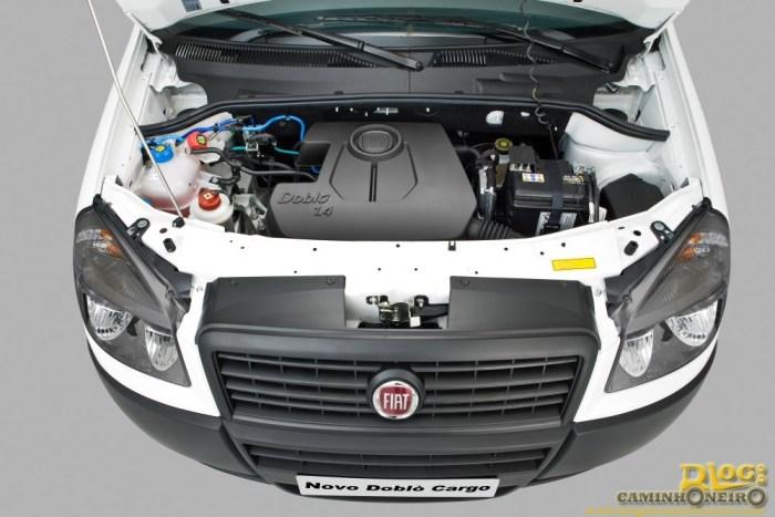 Fiat Doblo 2016 (3)