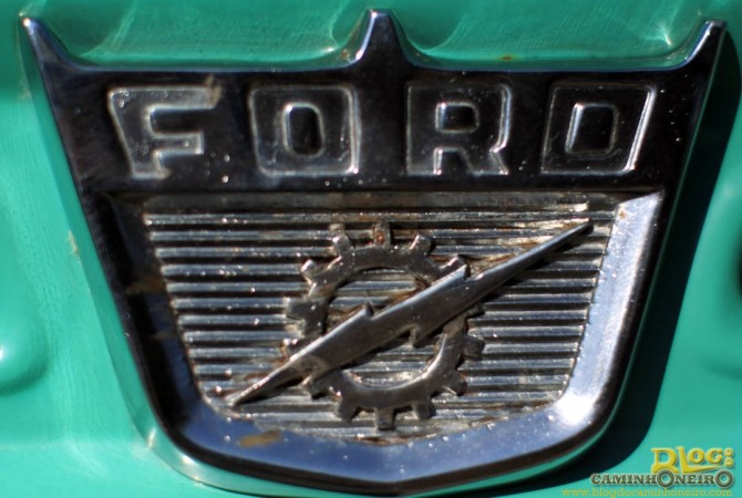 Ford F-350 1962 (4)