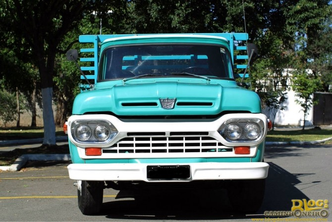 Ford F-350 1962 (8)