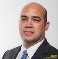 Jorge Medina assume a direção de Produto e Mídia Marketing na Peterbilt Motors em 1º de setembro