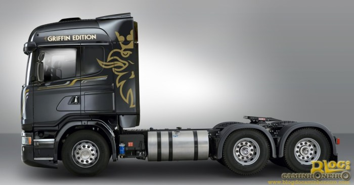 Scania Griffin Edition 2015 - R440 R 480 (5)