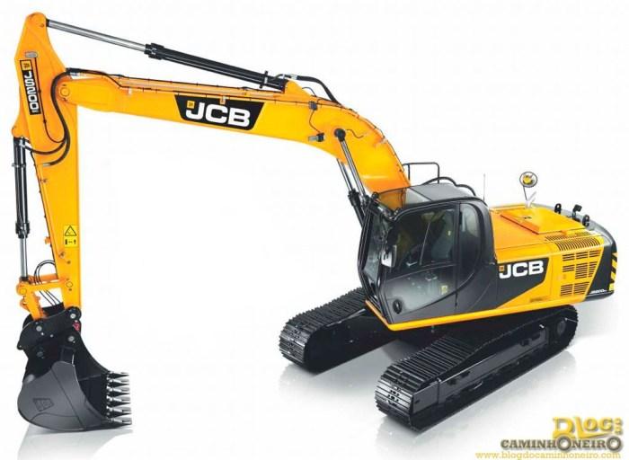escavadeira-hidraulica-de-esteiras-jcb-js-200-lc