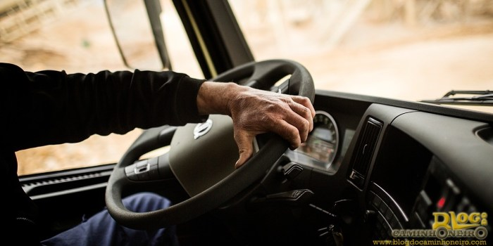 saude caminhoneiro estradas plano de saude