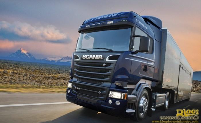 Scania_125_anos_Streamline_em_2013