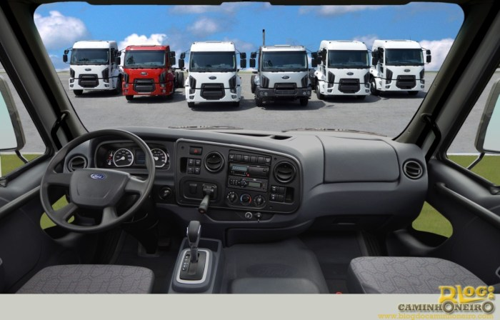ford cargo torqshift 2016 (1)