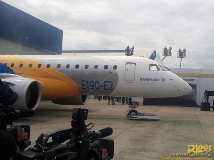 transporte embraer (1)