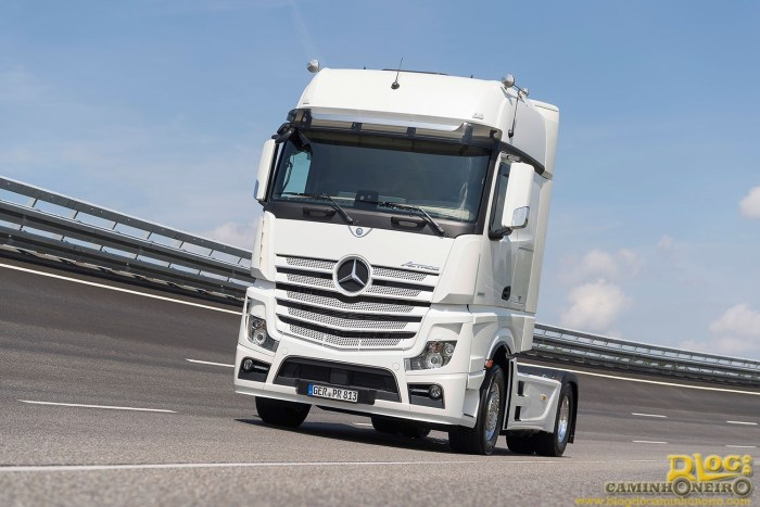 actros (3)