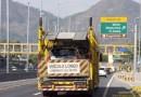 Transporte rodoviário enfrenta crise no Rio