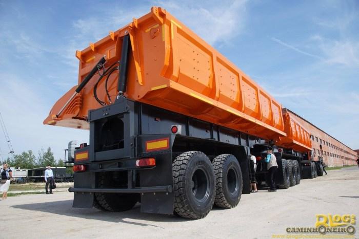 Tonar 45252 (5)