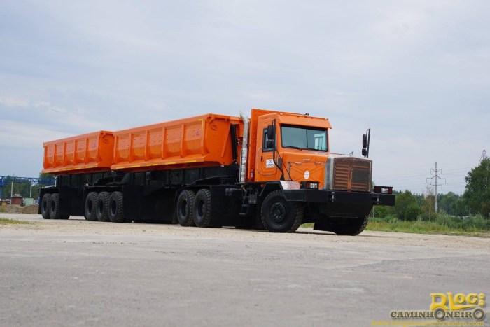 Tonar 45252 (6)