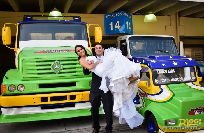 formula truck noivos interlagos (2)