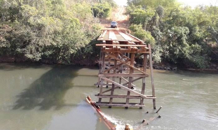 ponte-caminhao-1