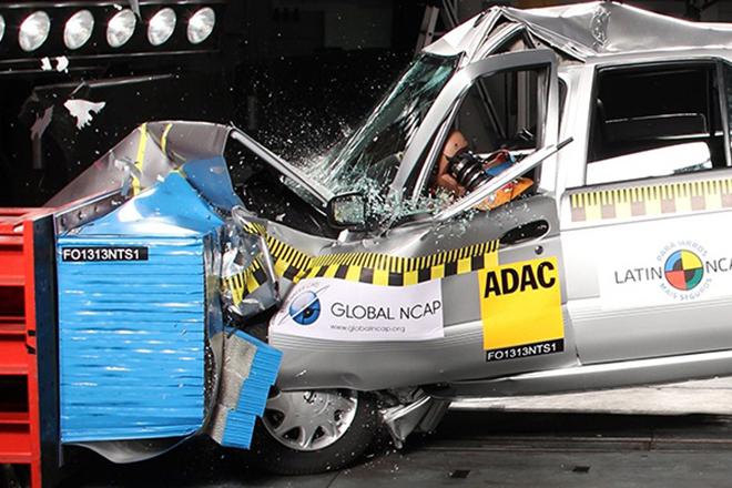 crash-test