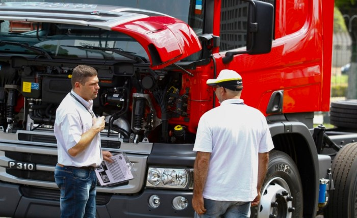 scania-driver-competitions