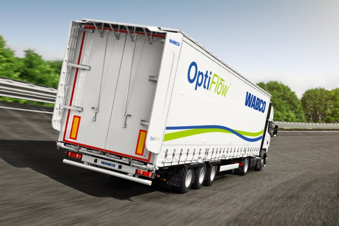 wabco_optiflow_tail_hr