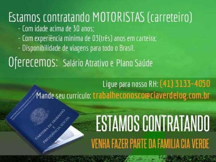 cia-verde-logistica-2