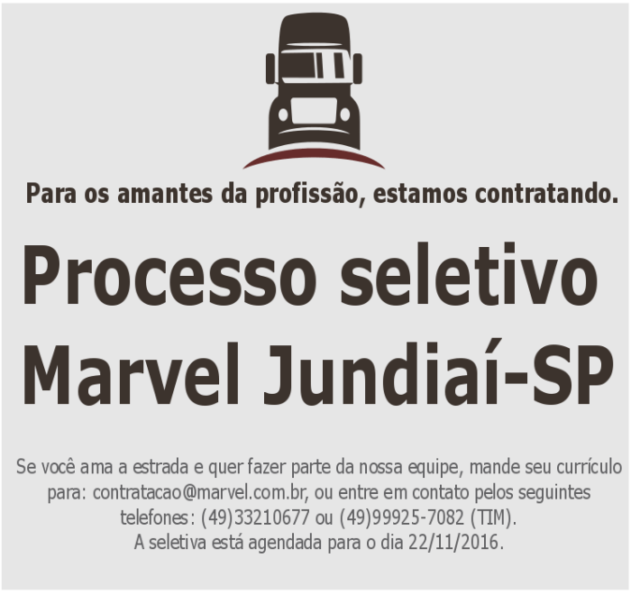 marvel-transportes