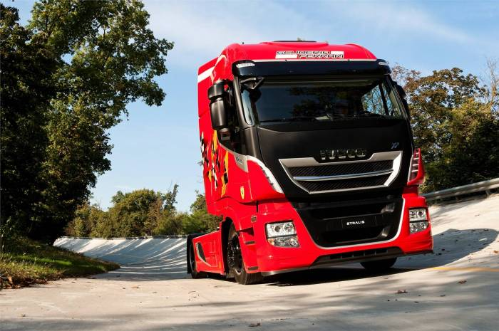iveco-emotional-truck-1