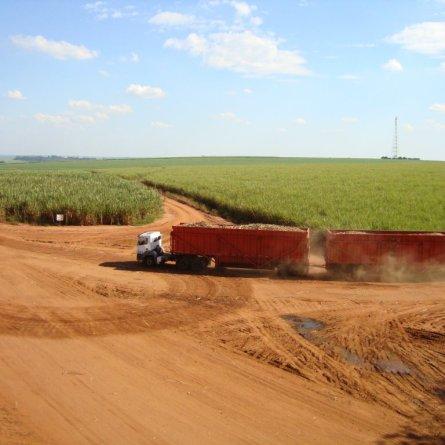 Grupo NovAmérica abre nova turma para curso de formação de motoristas canavieiros