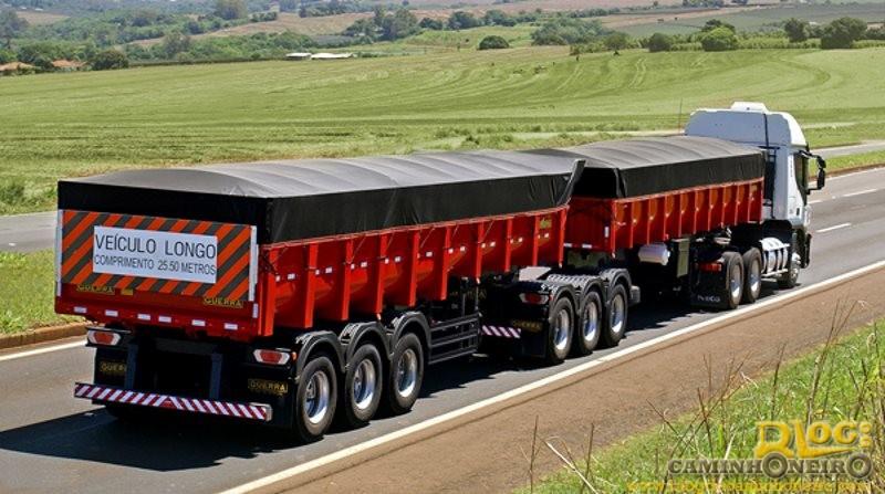 Justiça determina que rastreamento por satélite permite controle de jornada de caminhoneiro
