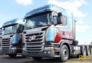 Transpanorama Transportes abre 35 vagas para carreteiros na região de Campinas